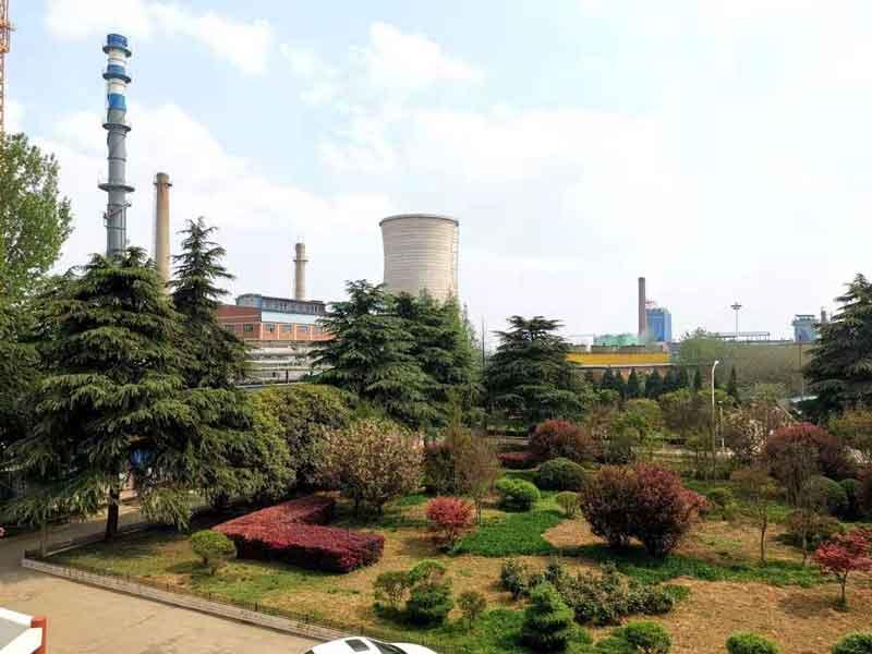电厂11.jpg