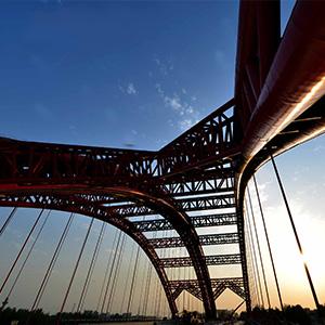南水北调中线工程:虹桥.jpg