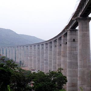 宁西铁路泗水河大桥.jpg