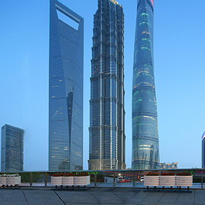 上海环球金融中心大厦.jpg